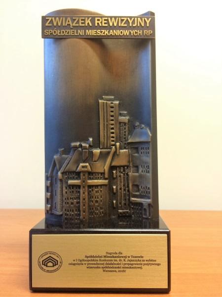 Nagroda-ZRSMRP